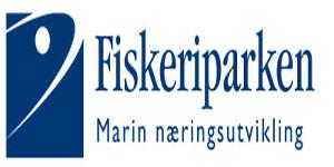 http://www.vesteralenmatfestival.no/wp-content/uploads/2013/03/Fiskeriparken.jpg