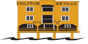 http://www.vesteralenmatfestival.no/wp-content/uploads/2013/03/Holmvik-brygge.jpg
