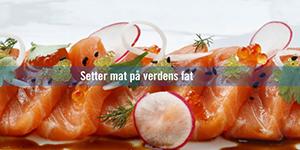 http://www.vesteralenmatfestival.no/wp-content/uploads/2013/03/Nordlaks_1.jpg
