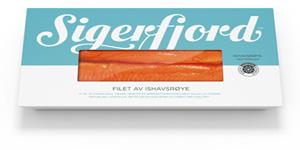 http://www.vesteralenmatfestival.no/wp-content/uploads/2013/03/Sigerfjord-fisk.jpg