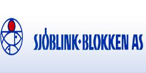http://www.vesteralenmatfestival.no/wp-content/uploads/2013/03/Sjoblink-Blokken.jpg