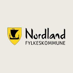 http://www.vesteralenmatfestival.no/wp-content/uploads/2013/03/nordlandsfylkekommune.jpg