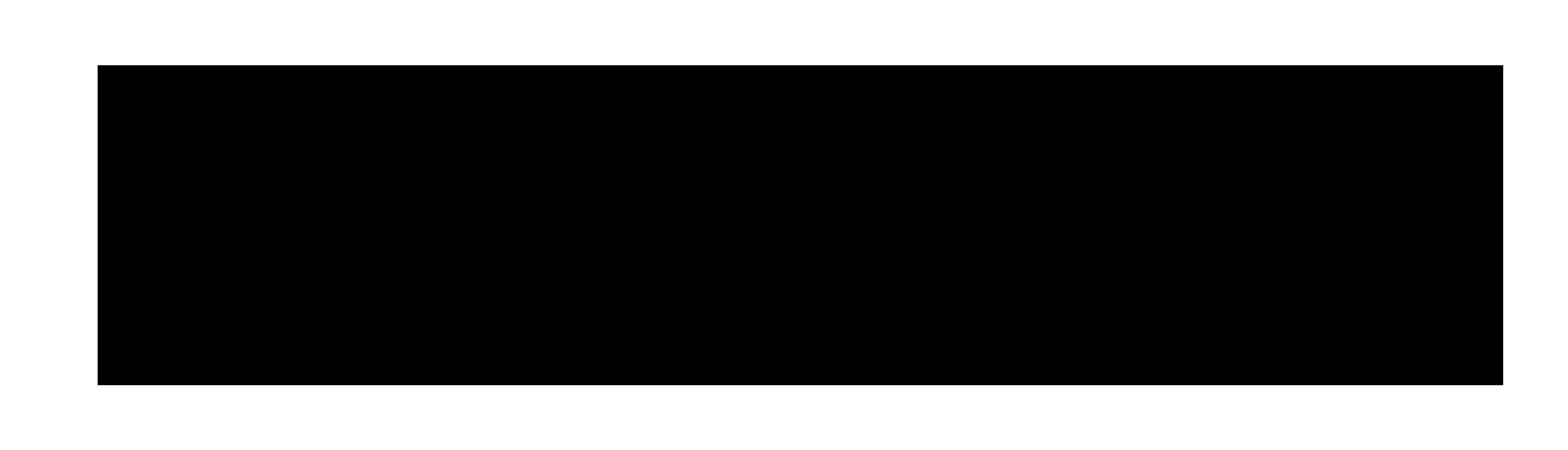 Eidsfjord_sjøfarm_farge