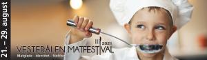 http://www.vesteralenmatfestival.no/wp-content/uploads/2021/07/streamer.png